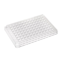 [4150-05834] Swissci 96-well 3-drop UVPXO sitting drop plates (100/pack)